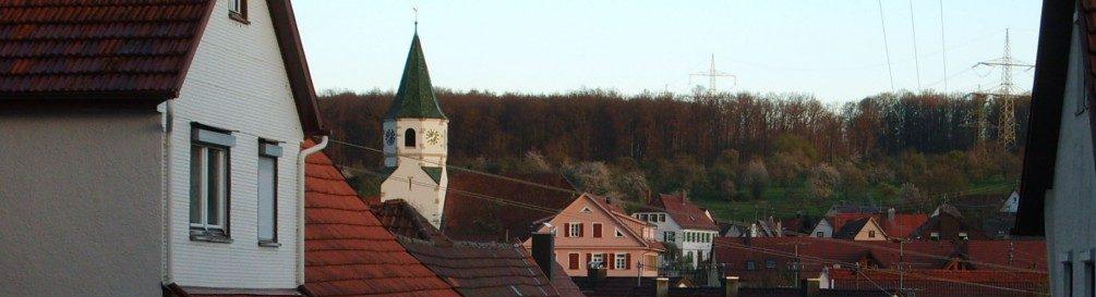 Schwäbischer Albverein | Ortsgruppe Notzingen-Wellingen
